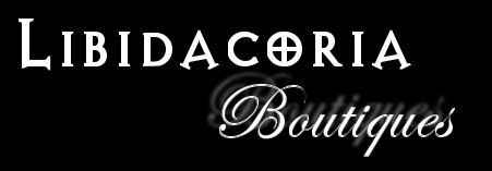 Libidacoria Boutiques Store