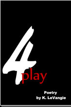 4play Cover 2