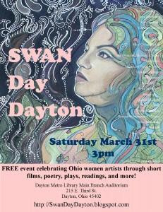 SWAN-Day-Dayton-Poster-231x300